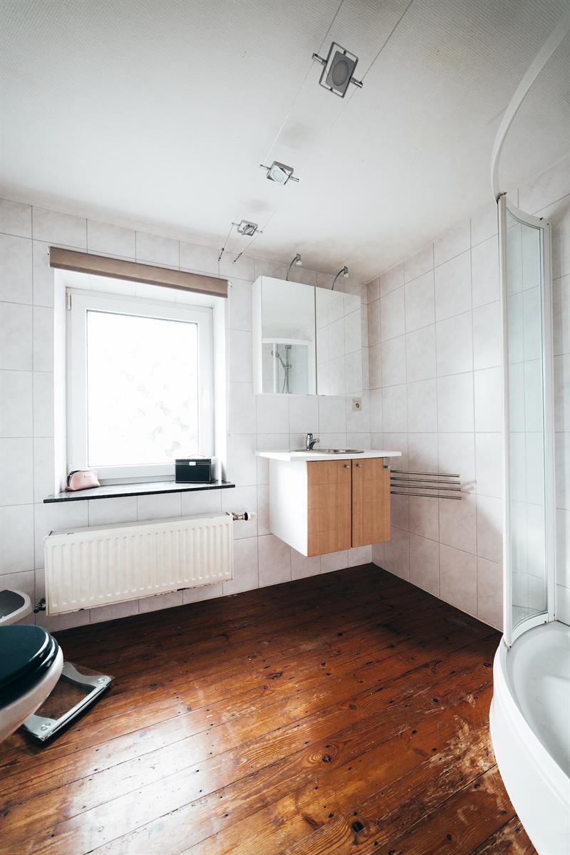 Maison - Plombières Montzen - #3966911-13