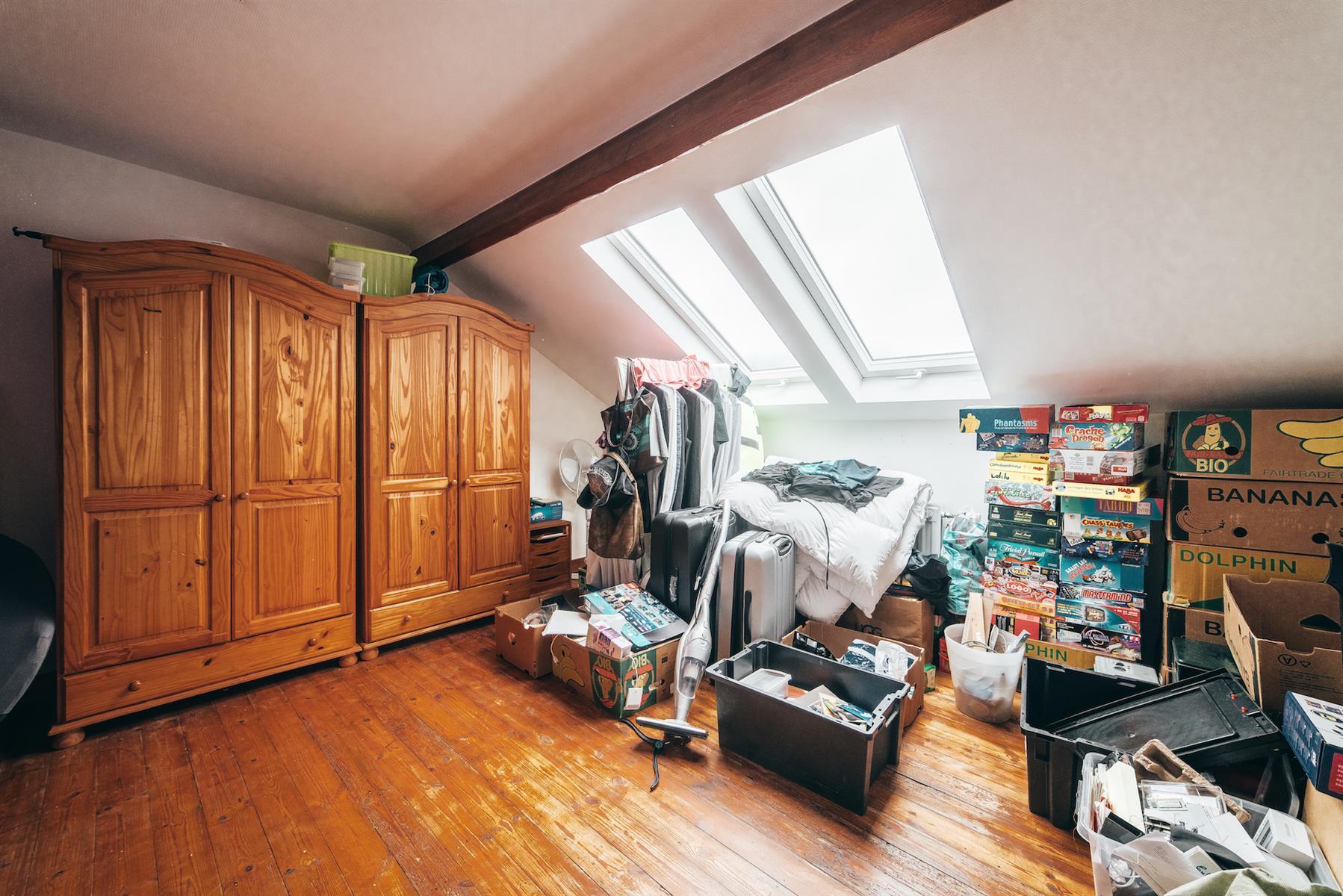 Maison - Plombières Montzen - #3966911-14