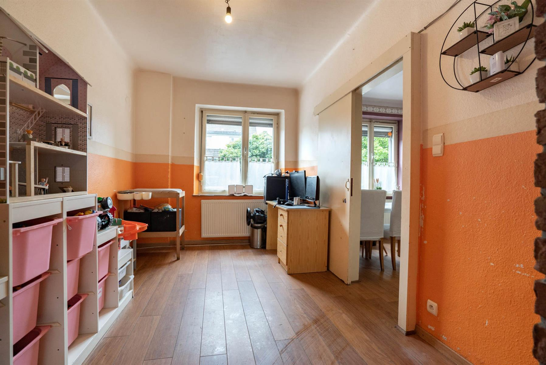 Maison - Eupen - #4040992-2