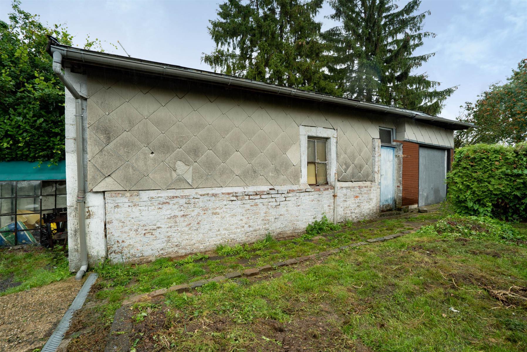 Maison - Eupen - #4040992-13