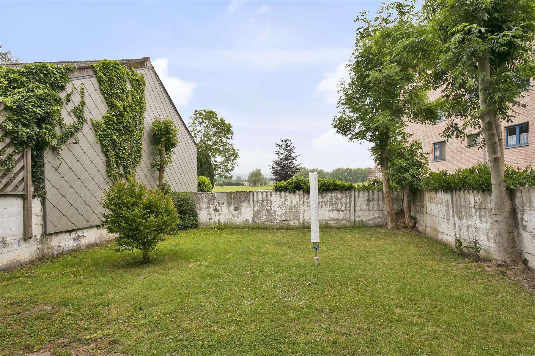 Maison - Plombières Montzen - #4040996-13