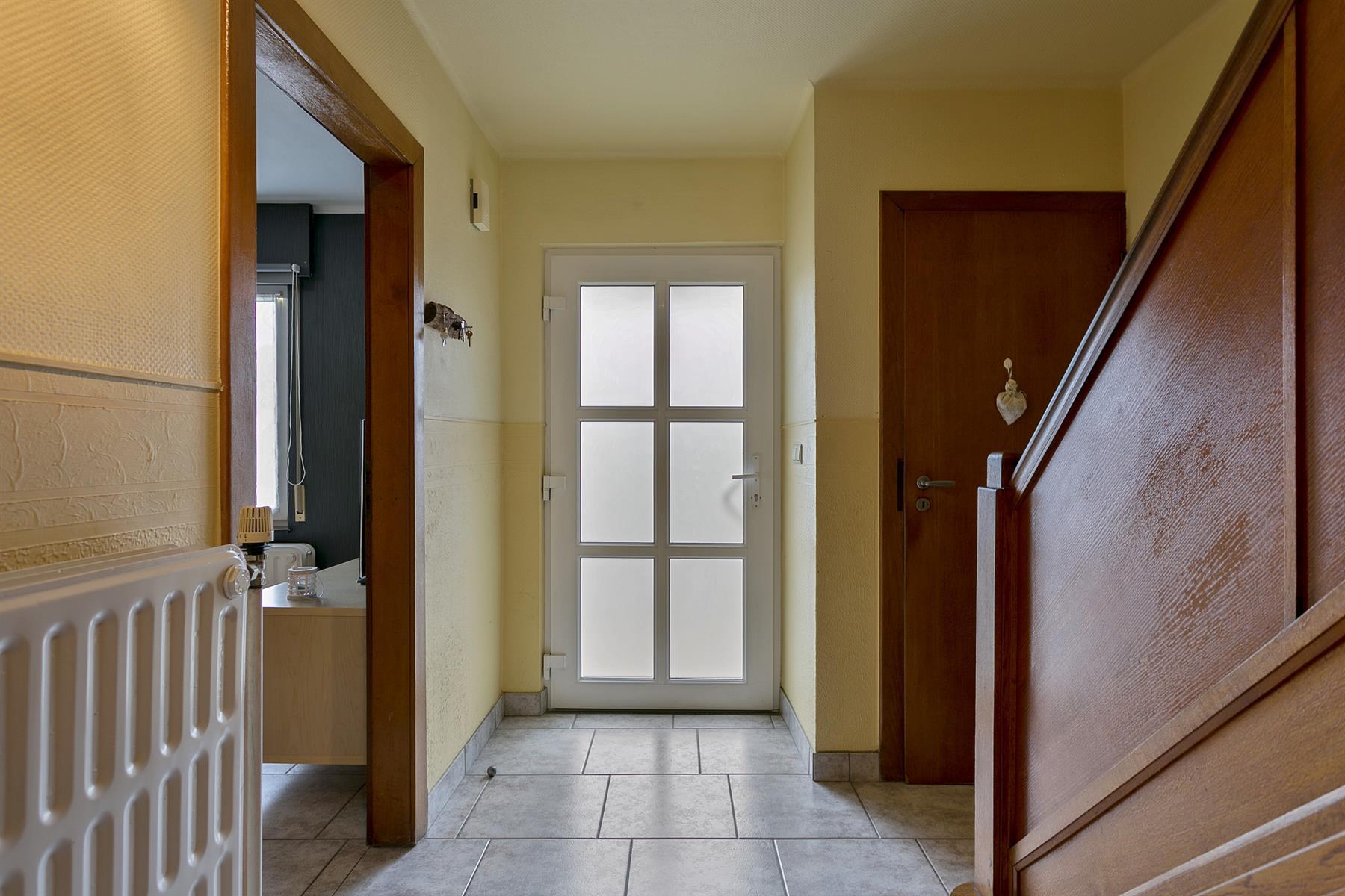 Maison - Plombières Montzen - #4040996-1