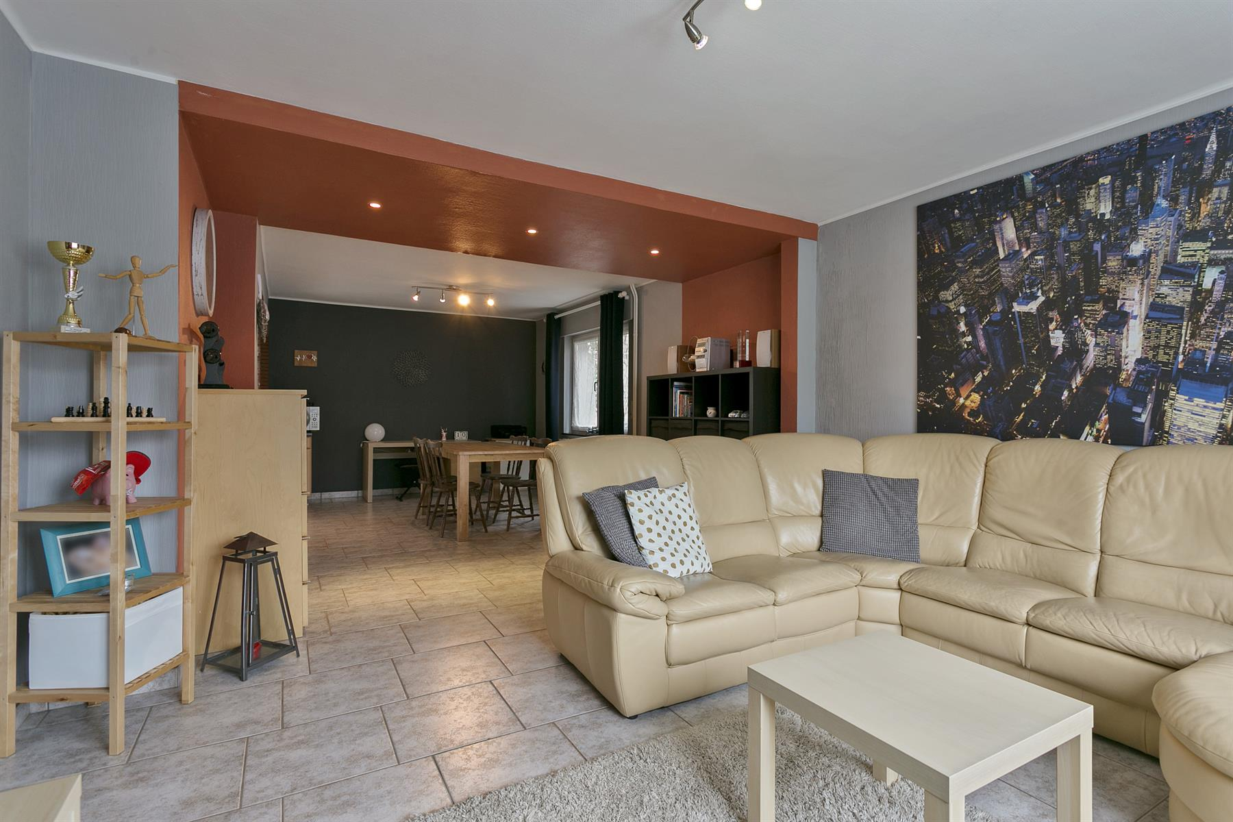 Maison - Plombières Montzen - #4040996-3