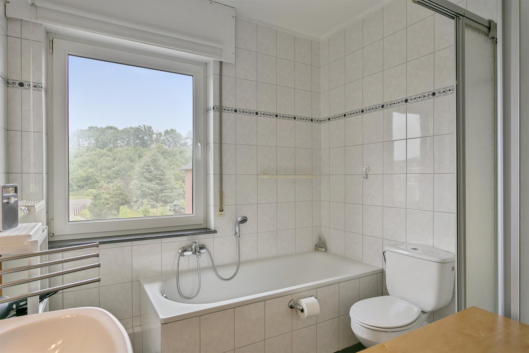Maison - Plombières Montzen - #4040996-10
