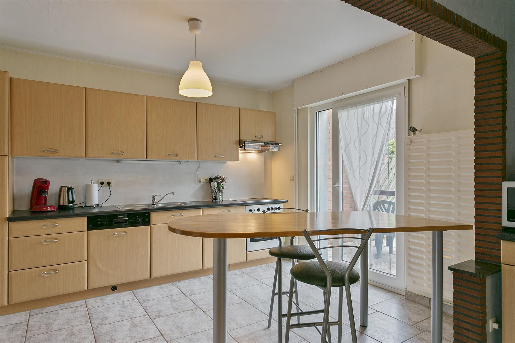 Maison - Plombières Montzen - #4040996-6