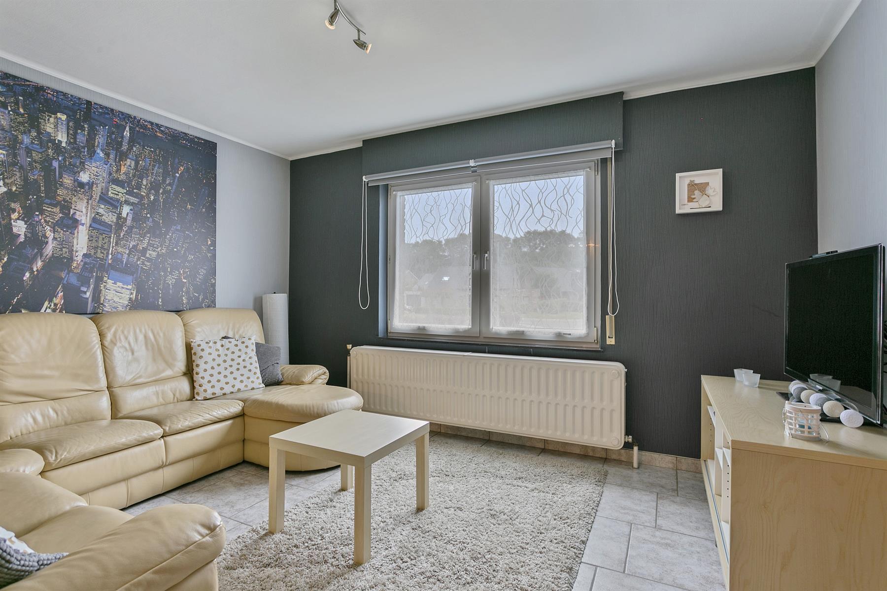 Maison - Plombières Montzen - #4040996-2