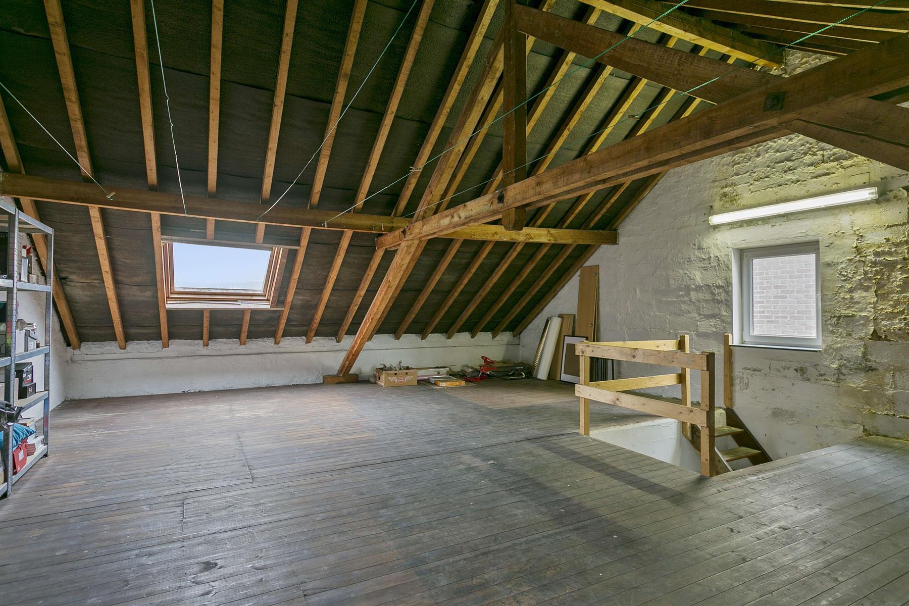 Maison - Plombières Montzen - #4040996-11