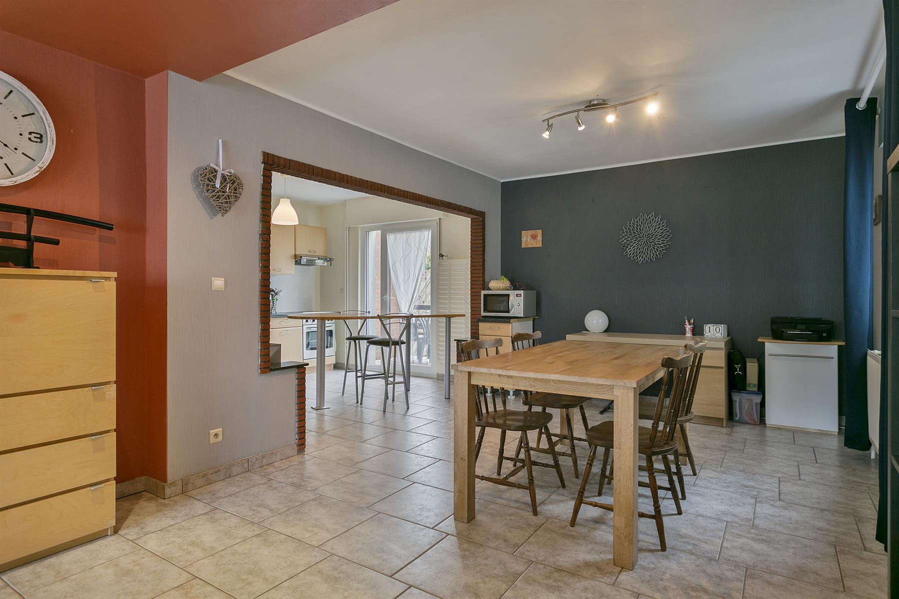 Maison - Plombières Montzen - #4040996-4