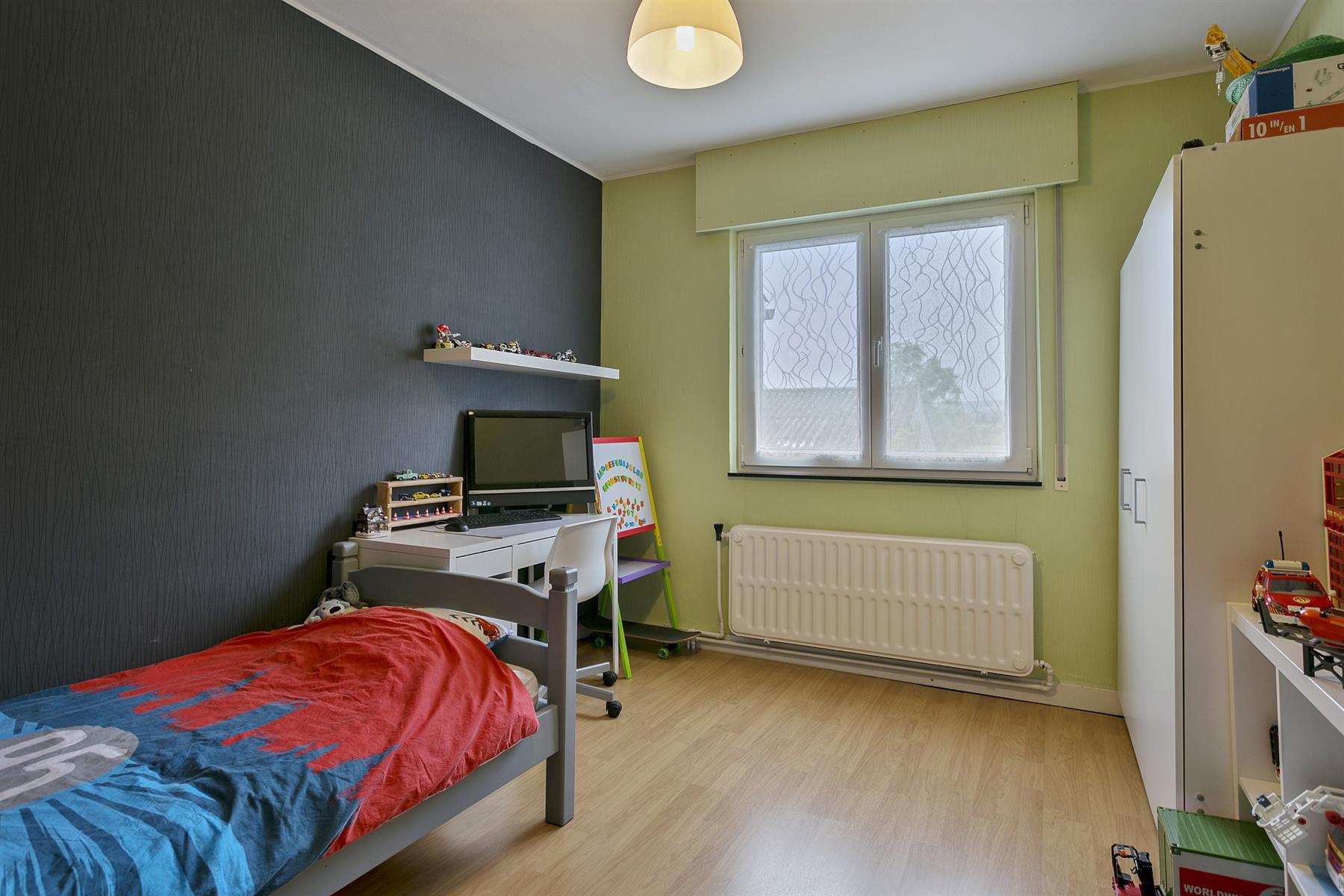 Maison - Plombières Montzen - #4040996-8