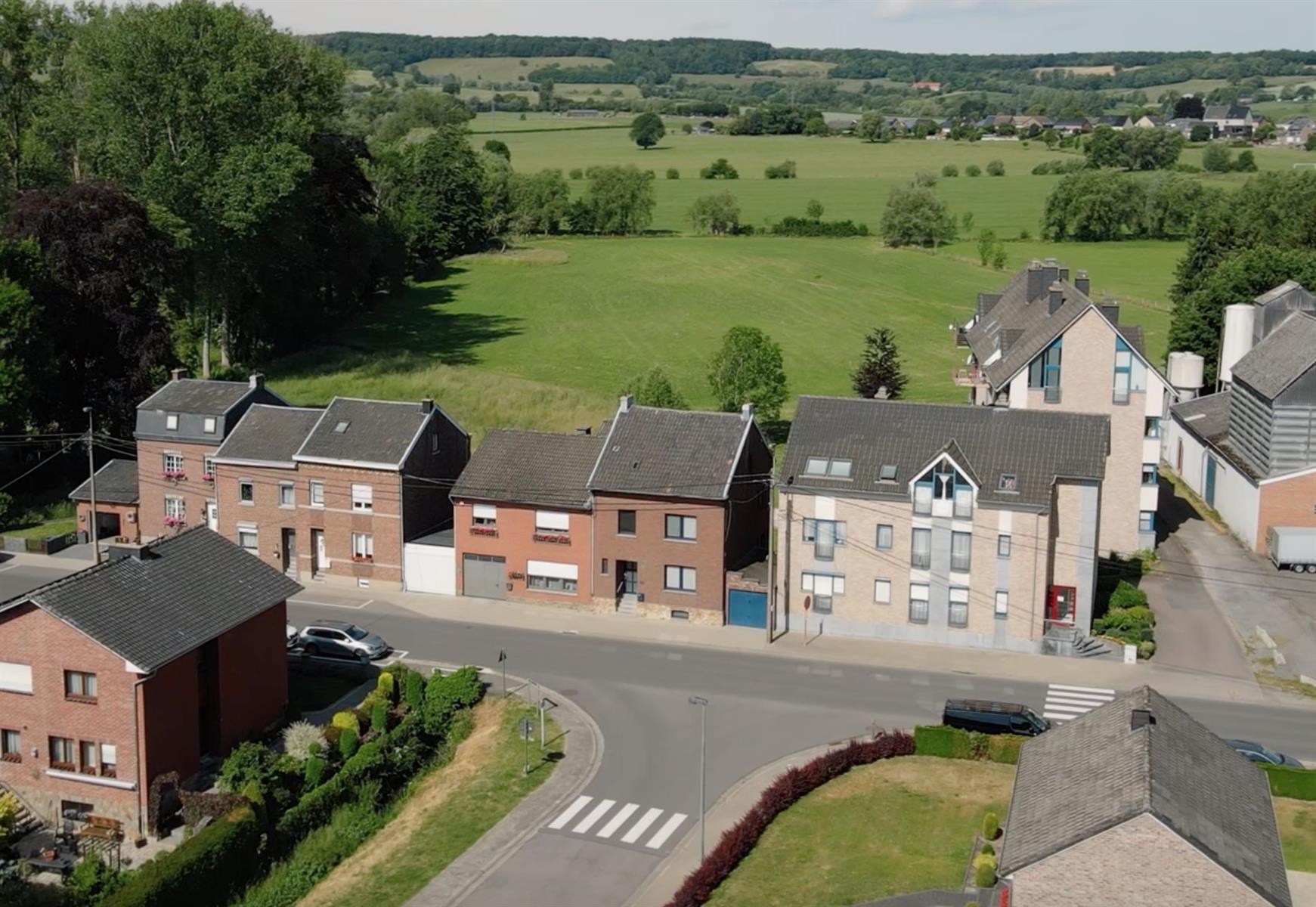 Maison - Plombières Montzen - #4040996-15
