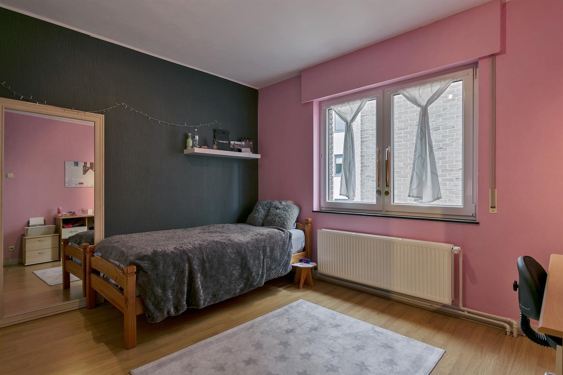 Maison - Plombières Montzen - #4040996-9
