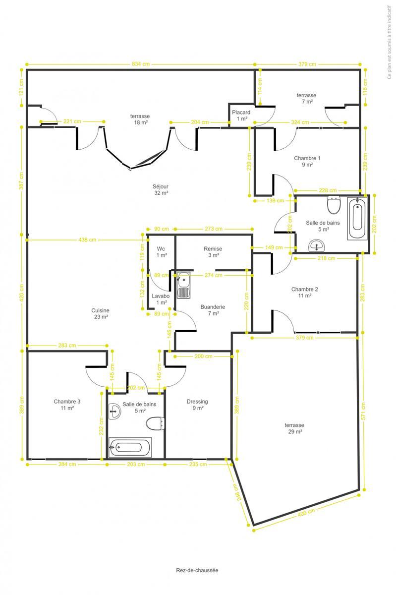 Appartement - Herve - #4104105-9