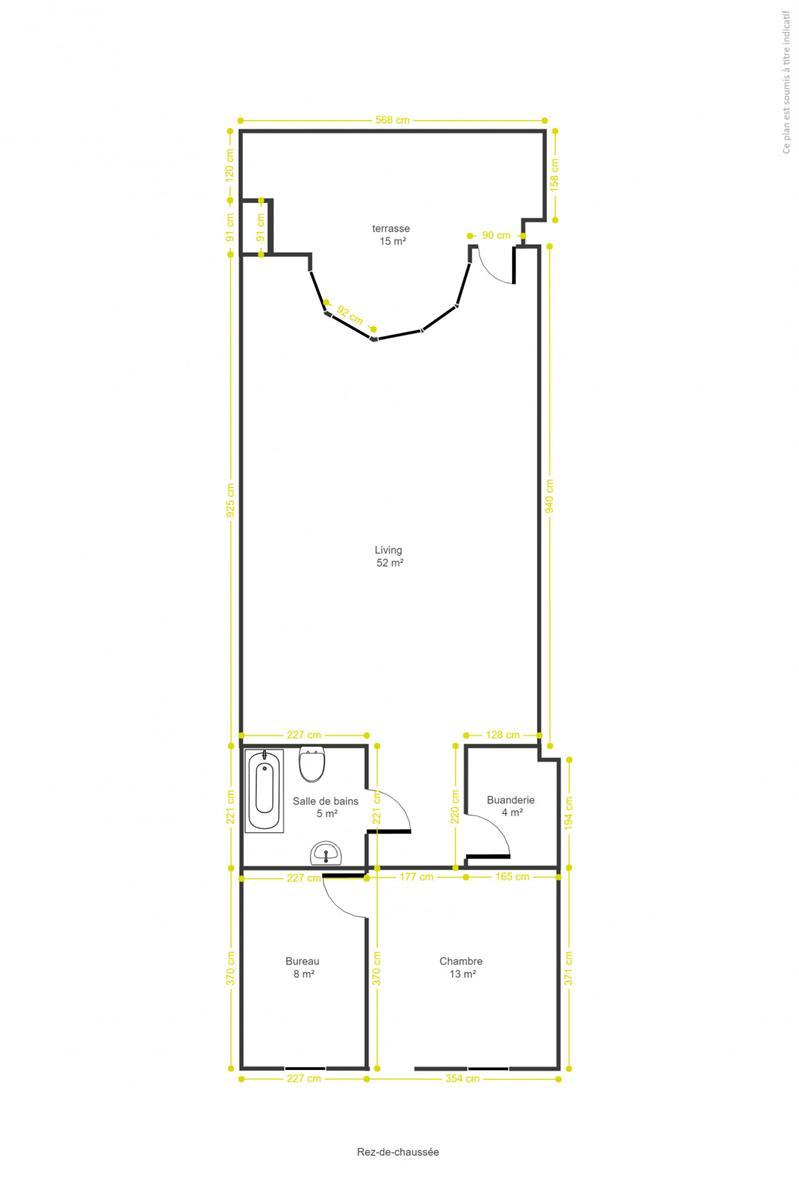Appartement - Herve - #4104125-9