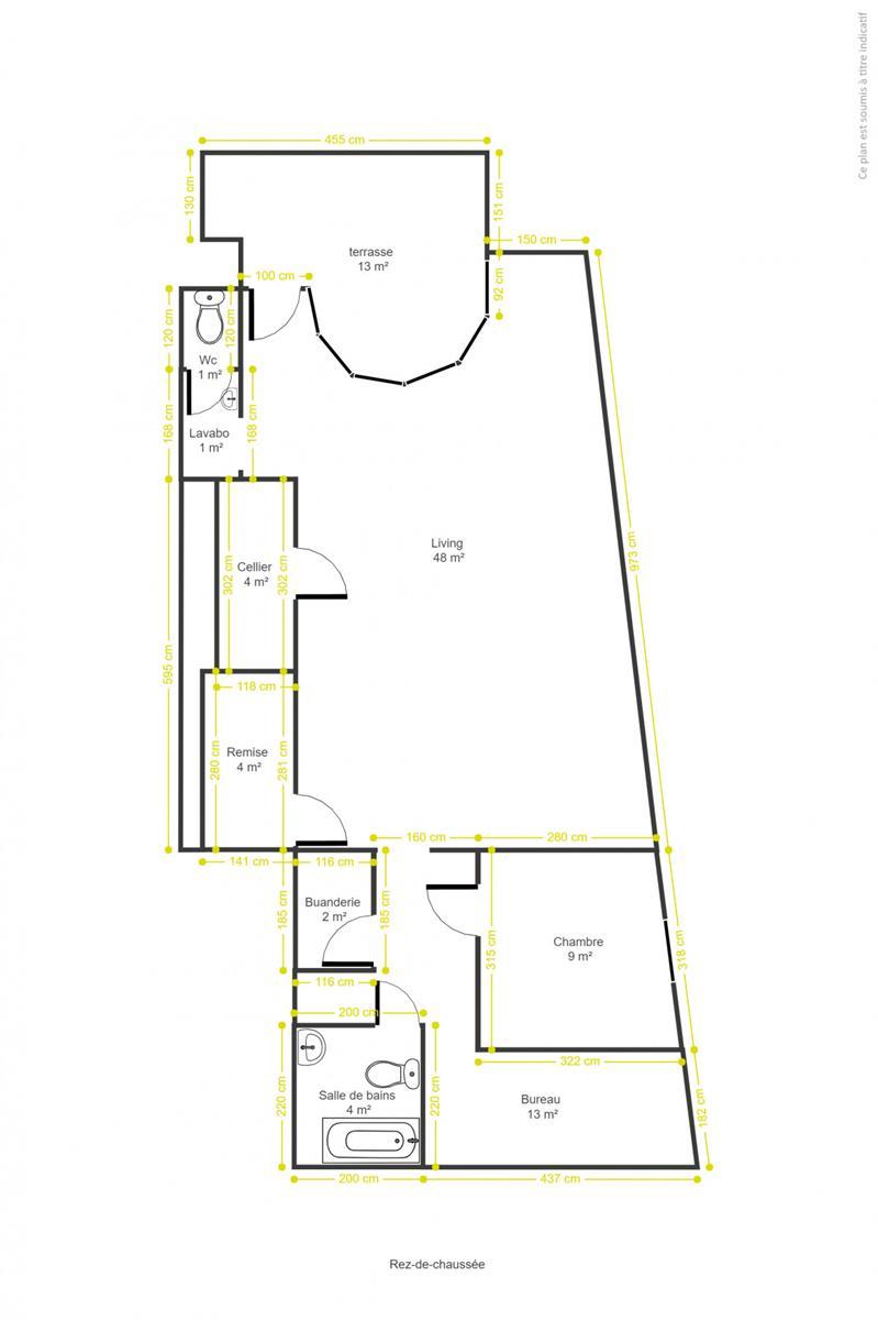 Appartement - Herve - #4104128-9
