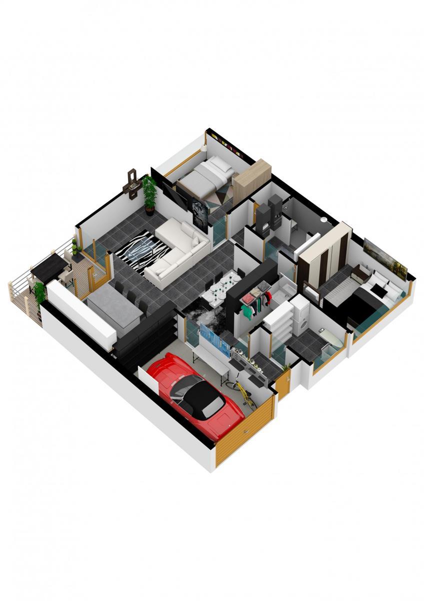 Appartement - Herve - #4104133-6