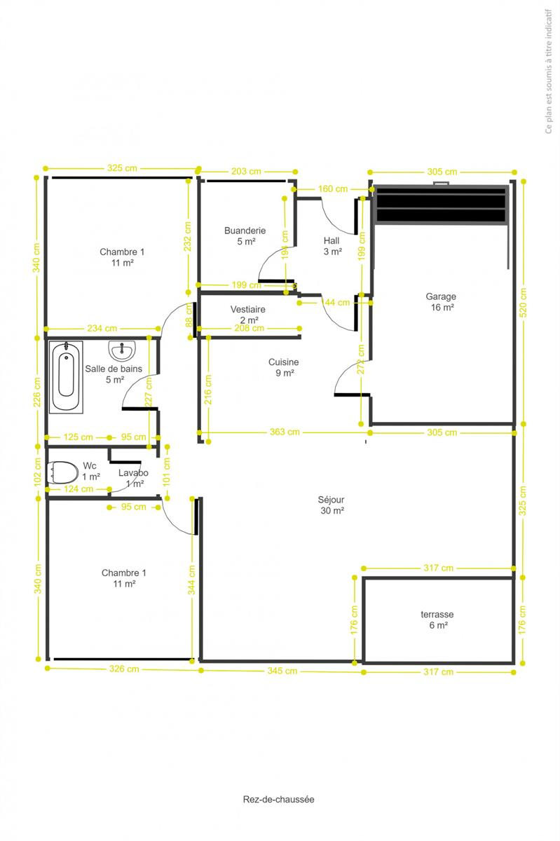 Appartement - Herve - #4104133-8