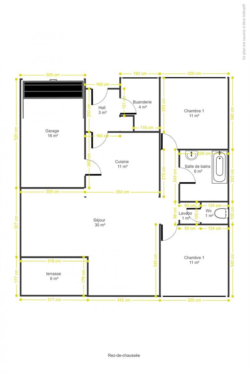 Appartement - Herve - #4104135-9