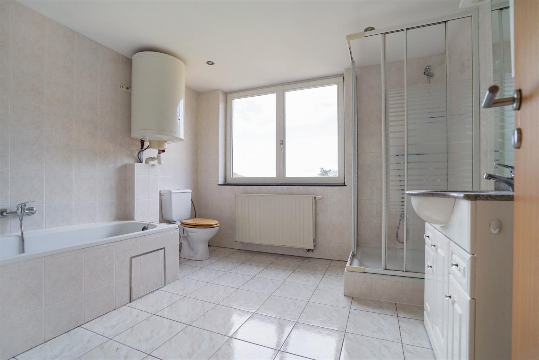 Duplex - Chaudfontaine Vaux-sous-Chèvremont - #4141991-6