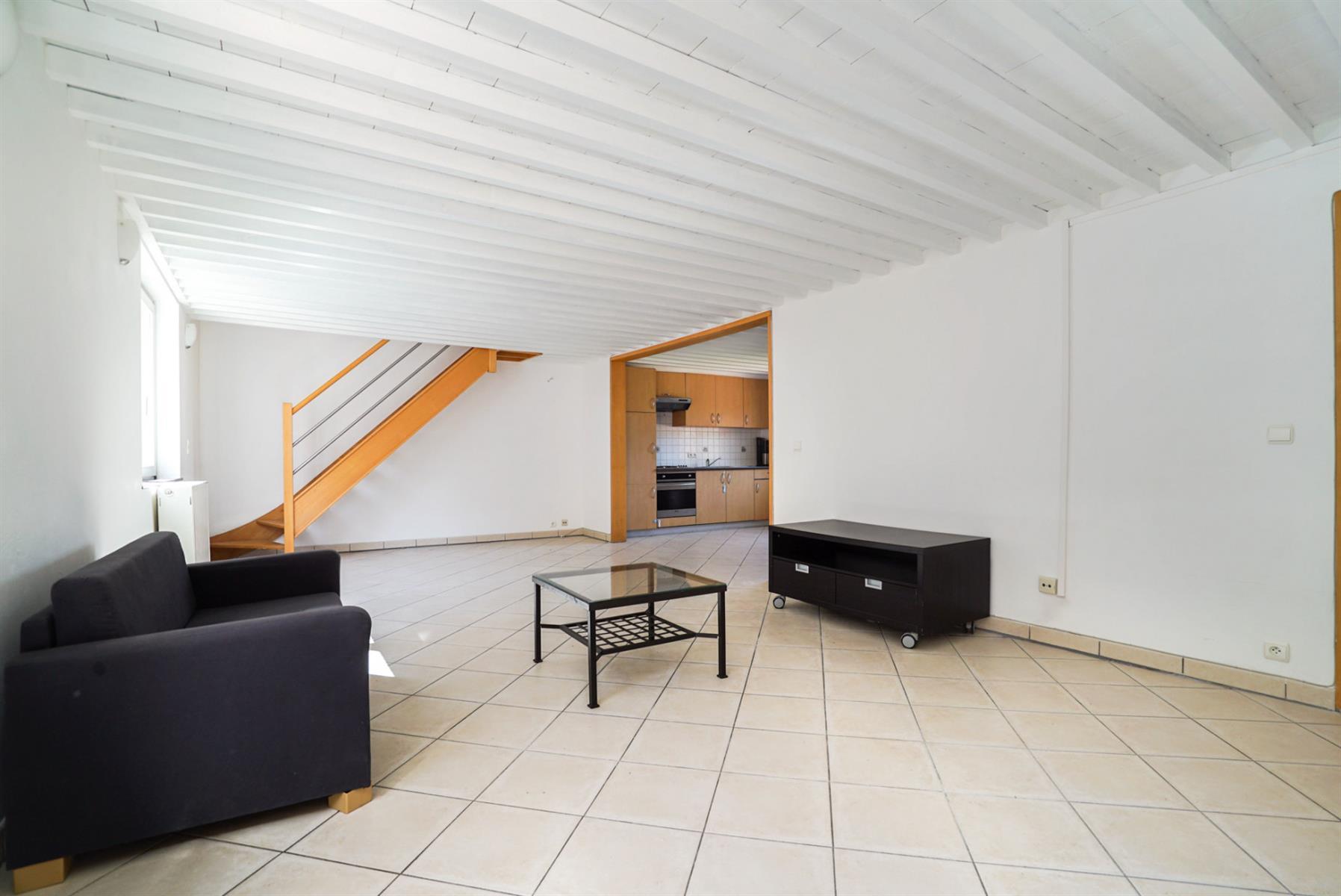 Duplex - Chaudfontaine Vaux-sous-Chèvremont - #4141991-1