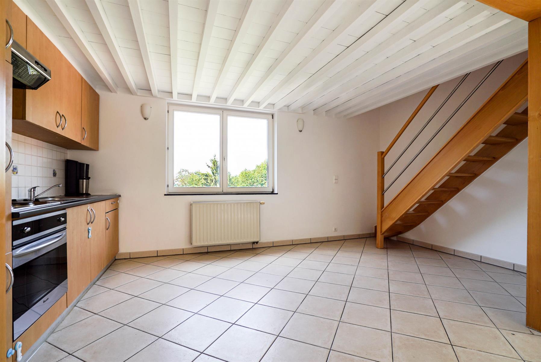 Duplex - Chaudfontaine Vaux-sous-Chèvremont - #4141991-5