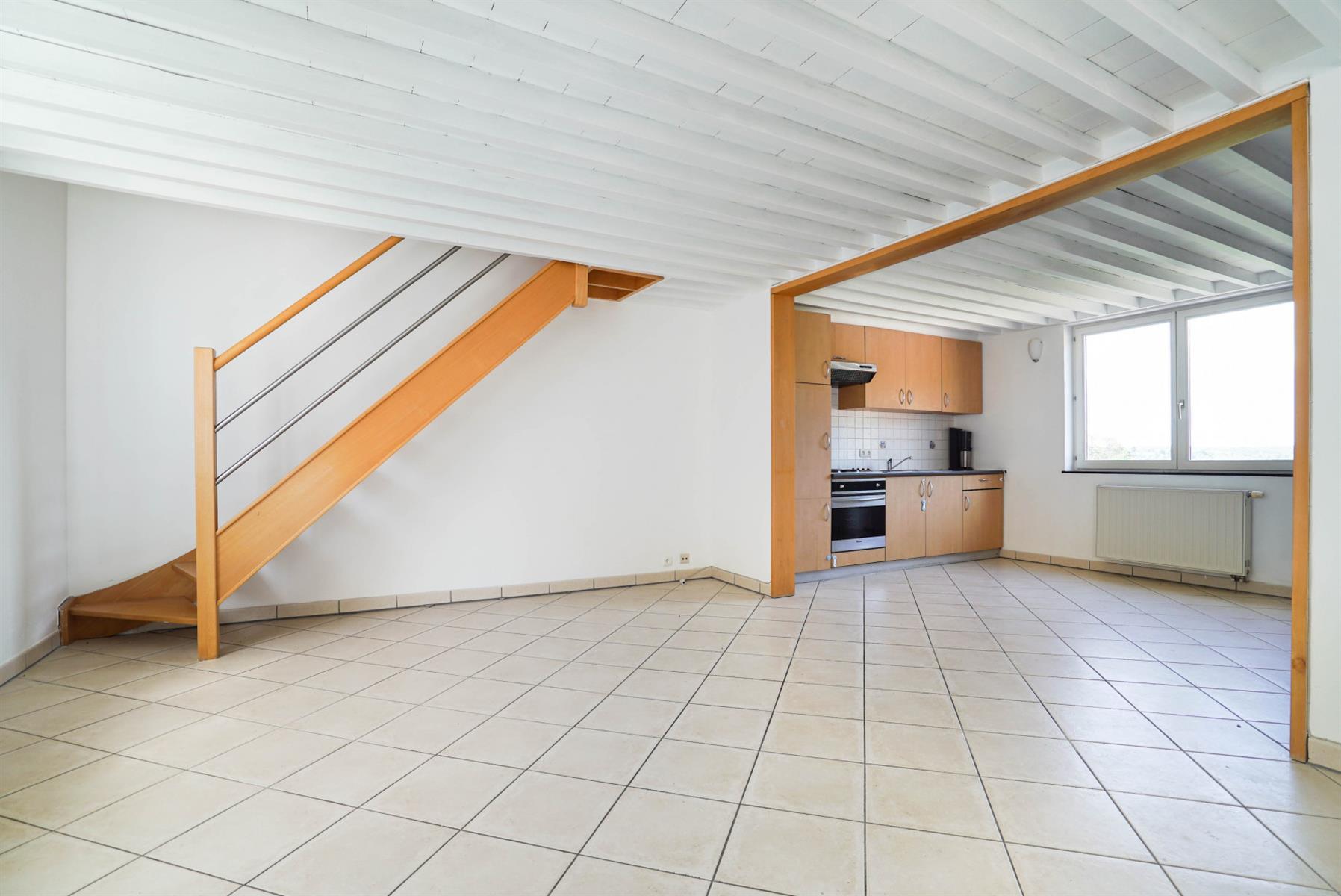 Duplex - Chaudfontaine Vaux-sous-Chèvremont - #4141991-2