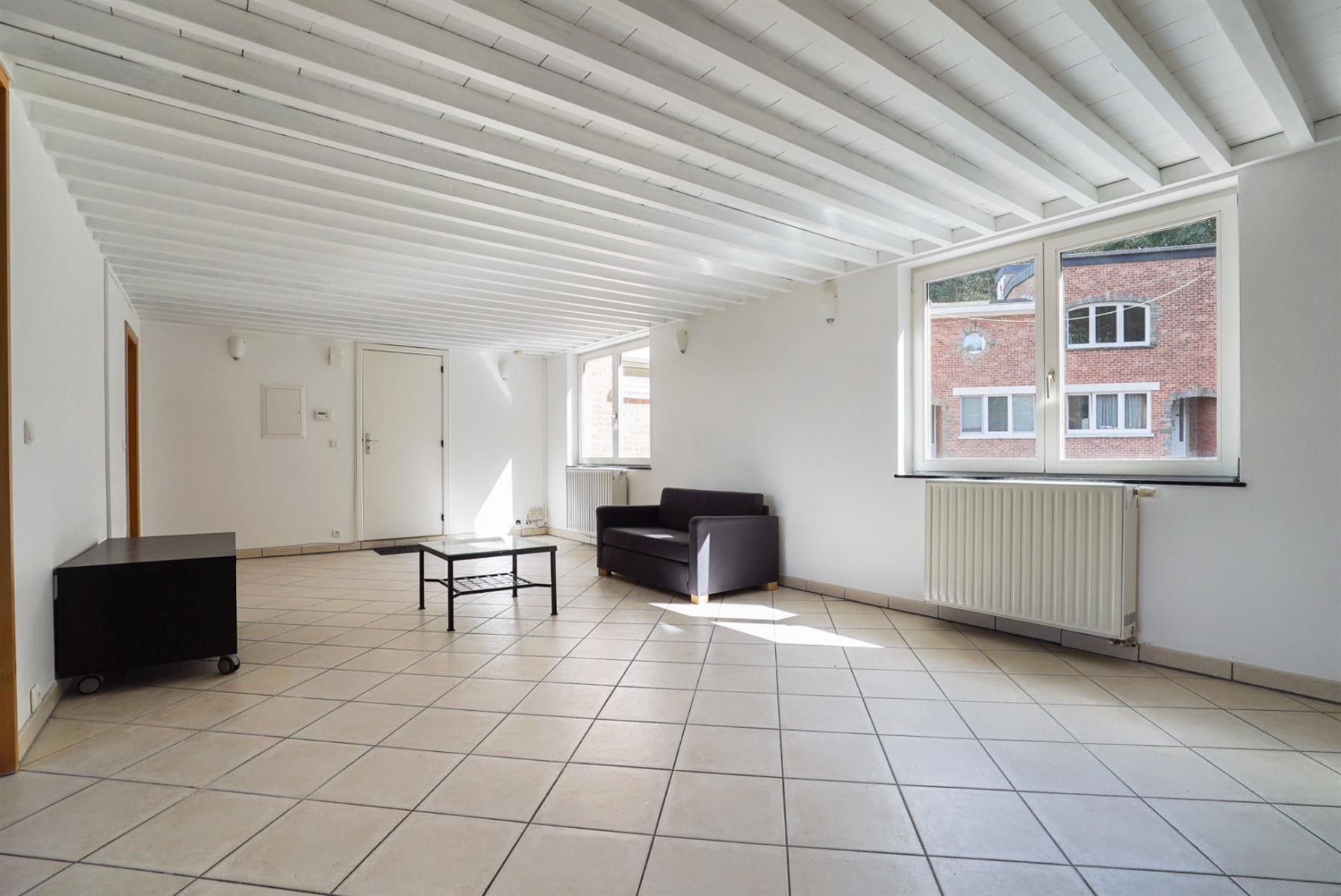 Duplex - Chaudfontaine Vaux-sous-Chèvremont - #4141991-0