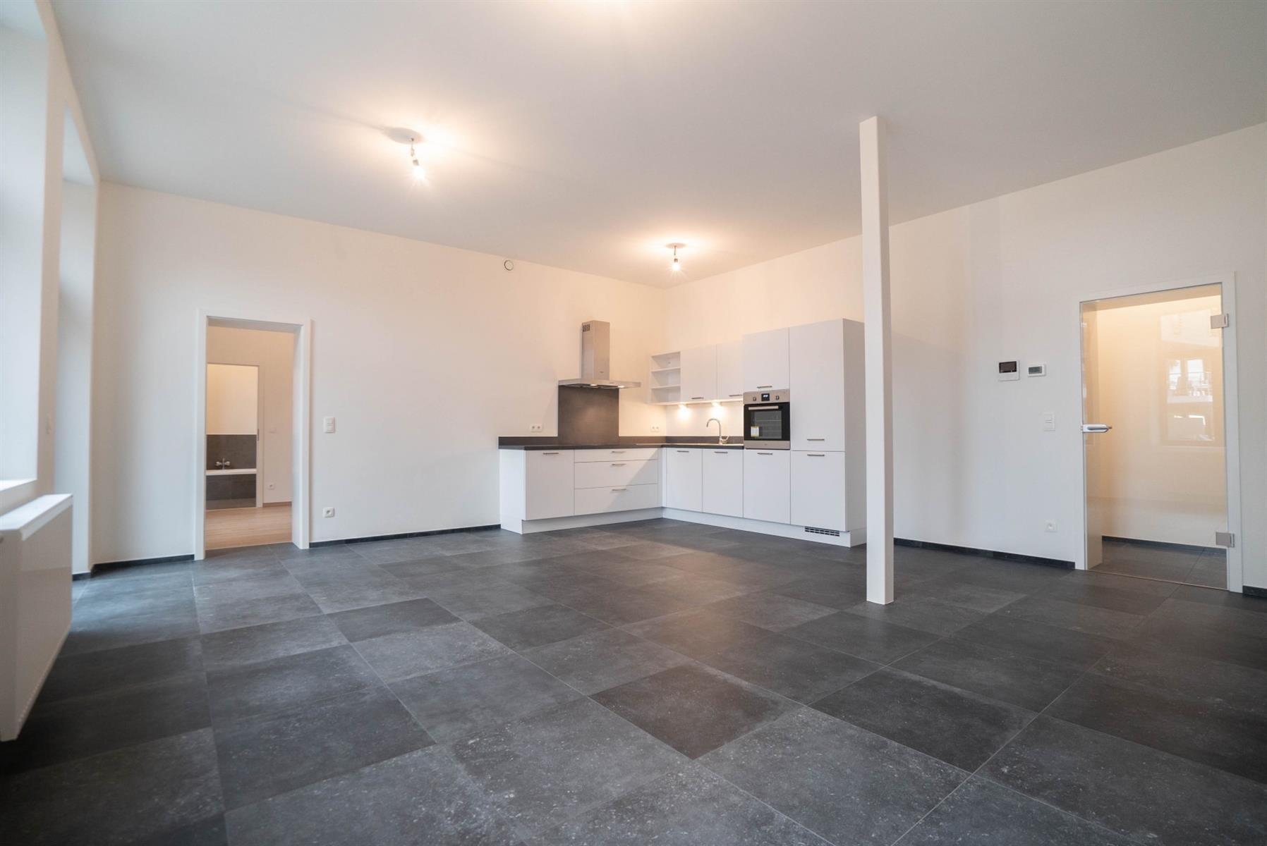 Appartement - Herve - #4157599-0