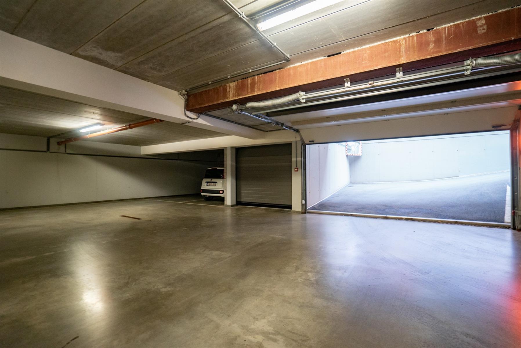 Appartement - Herve - #4157599-9