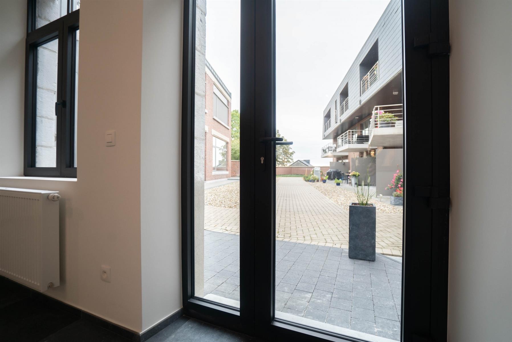 Appartement - Herve - #4157599-3