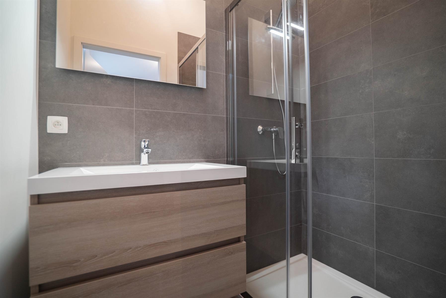 Appartement - Herve - #4157599-5