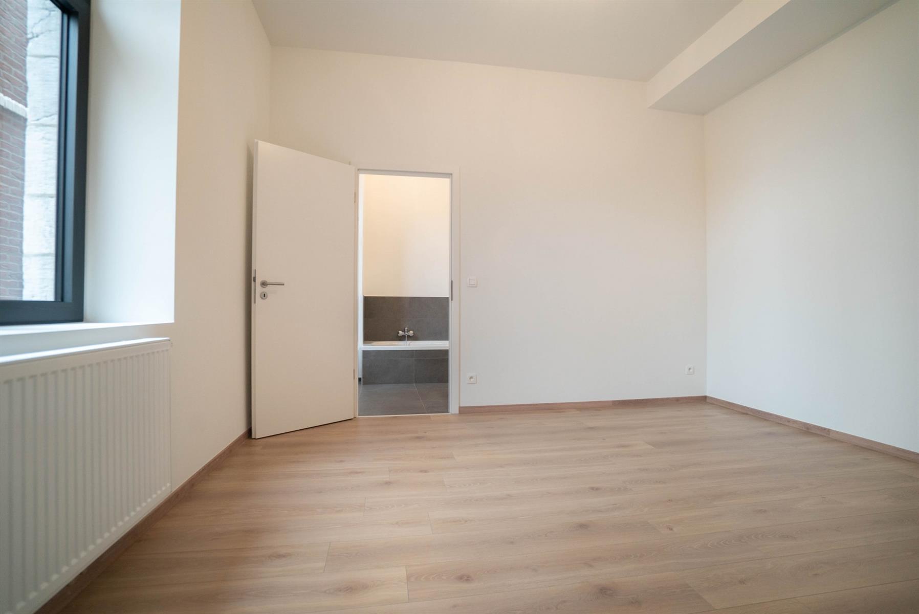 Appartement - Herve - #4157599-6