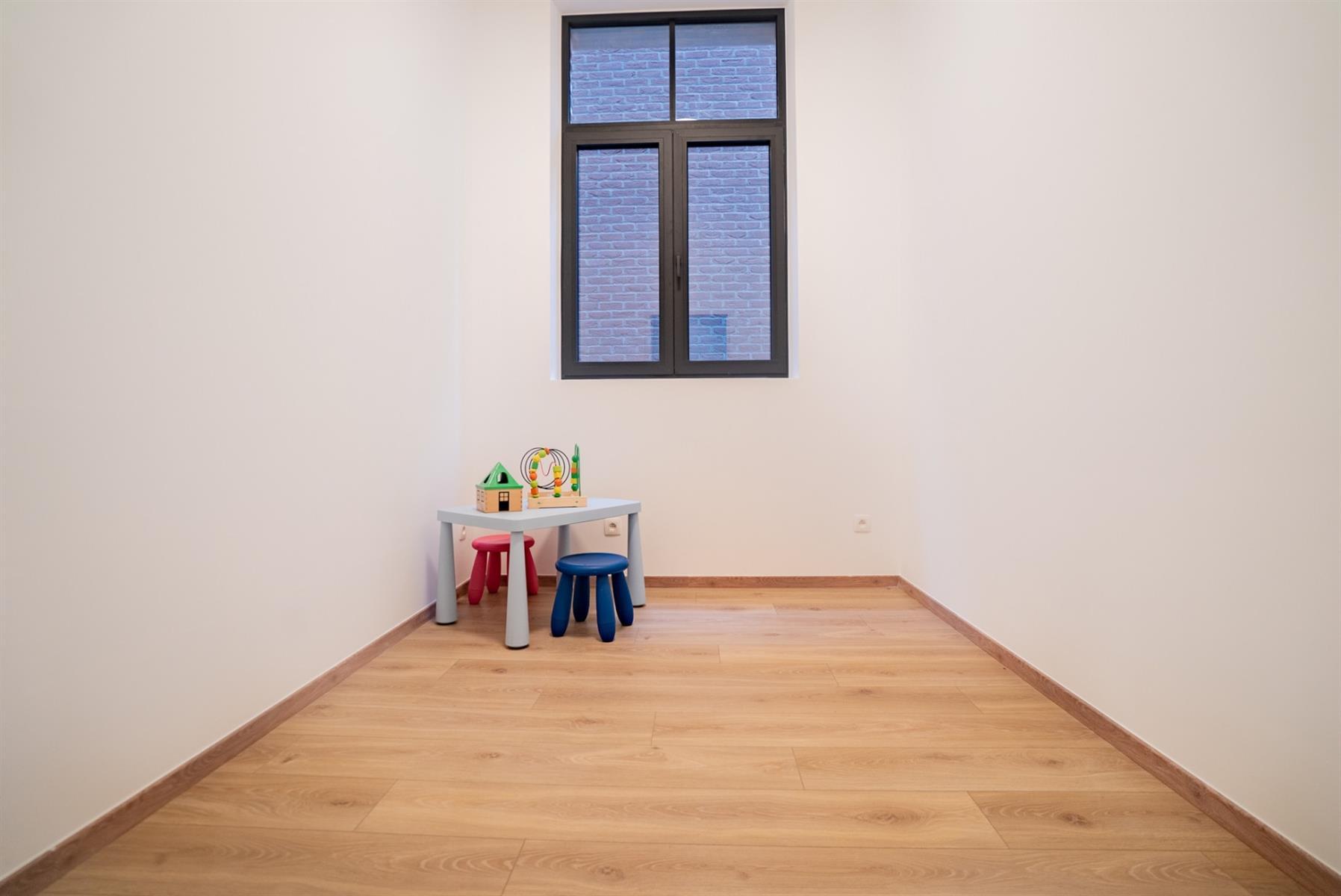 Appartement - Herve - #4157601-4