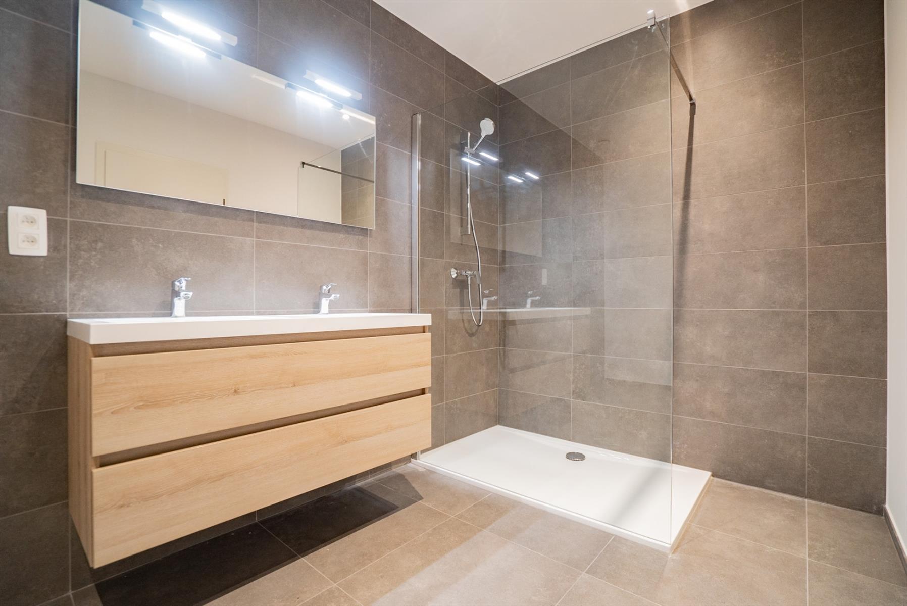 Appartement - Herve - #4157601-6