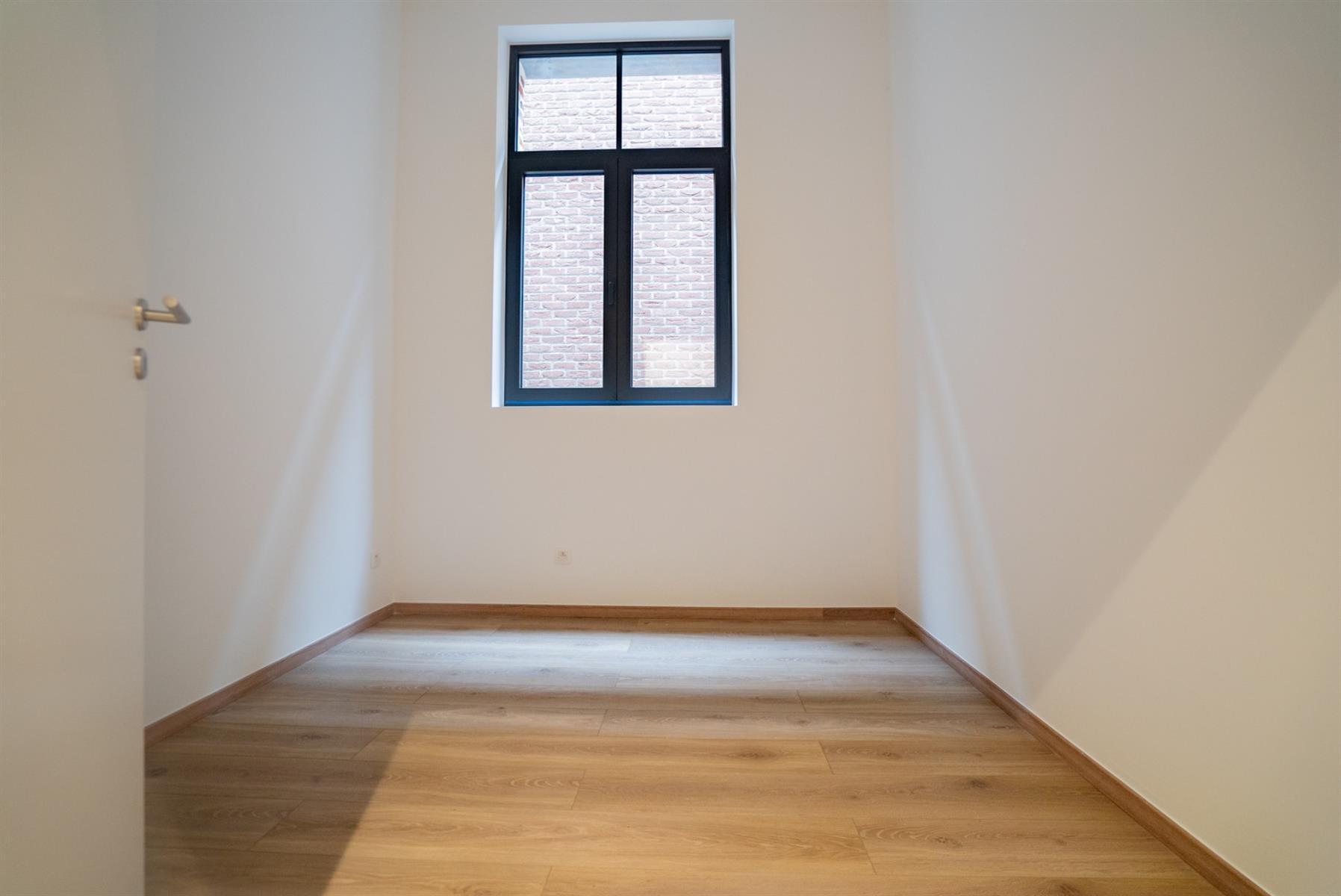 Appartement - Herve - #4157601-5