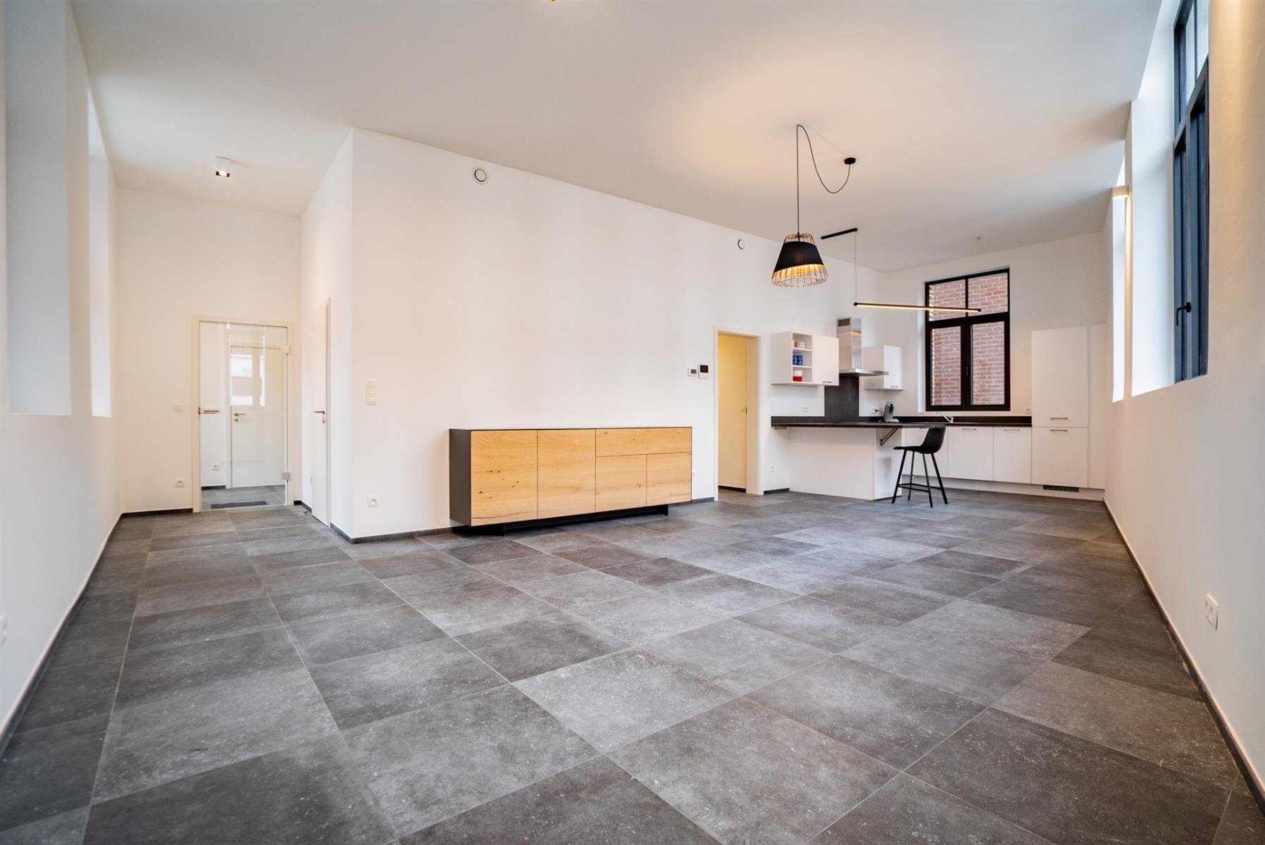 Appartement - Herve - #4157601-0