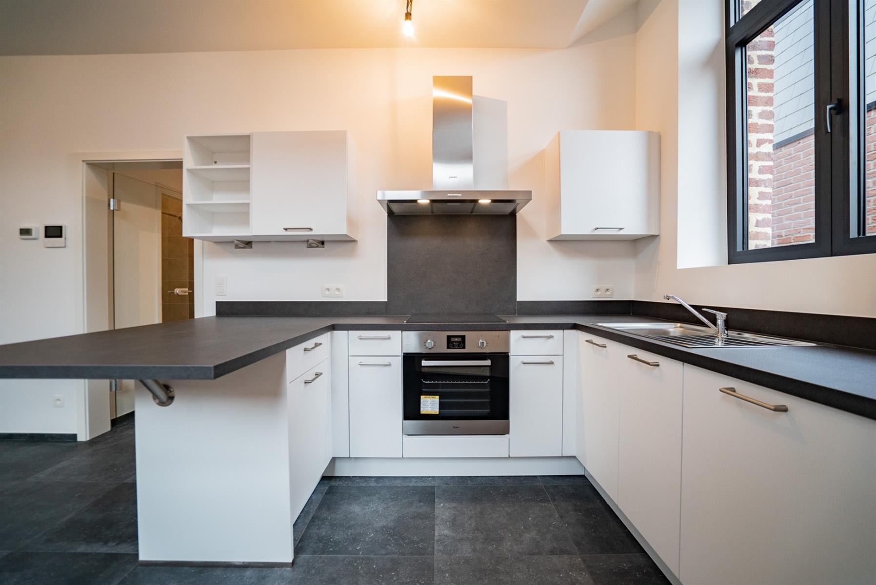 Appartement - Herve - #4157605-1
