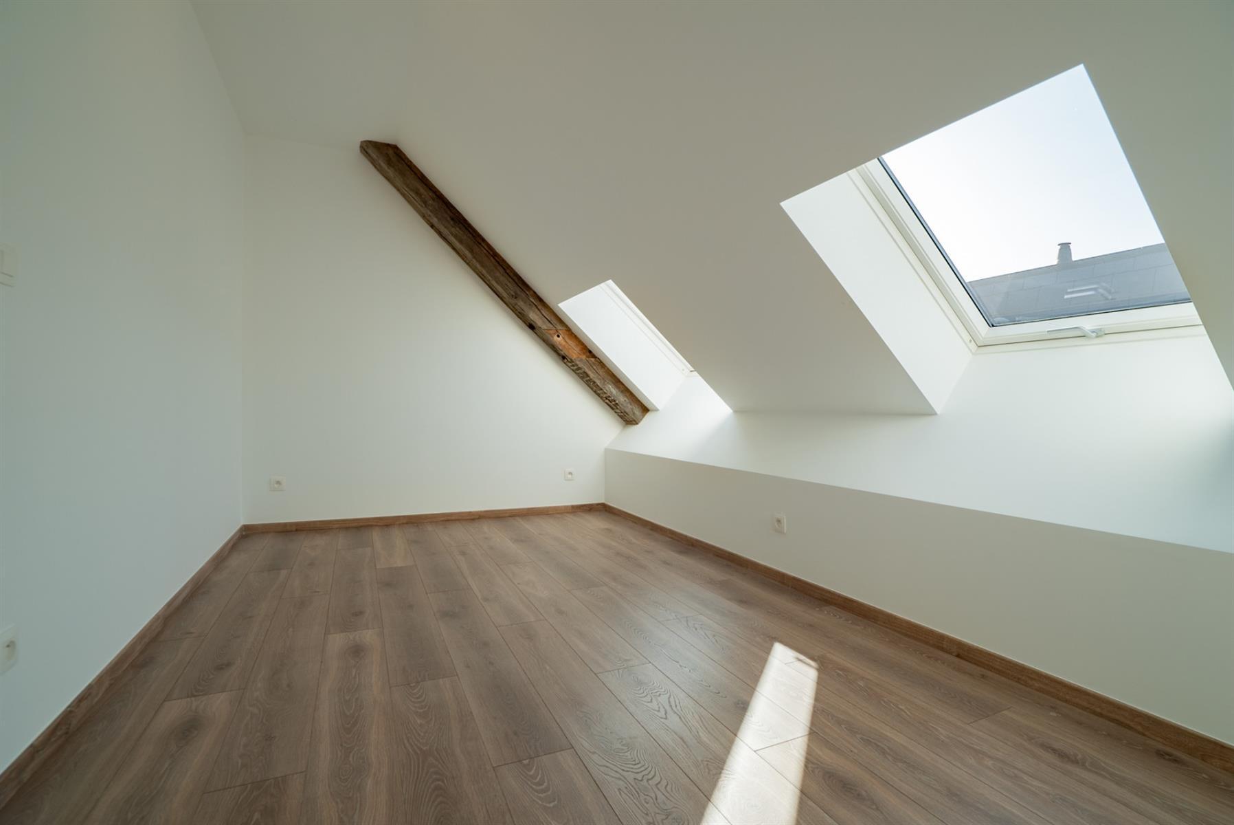 Appartement - Herve - #4157606-3