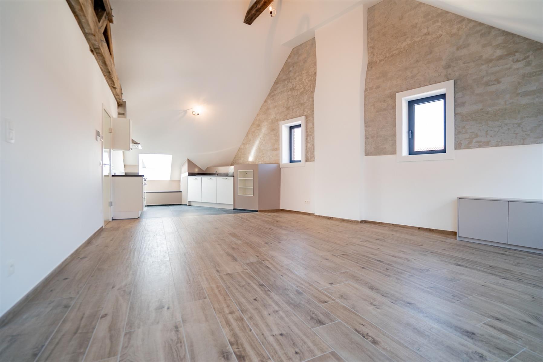 Appartement - Herve - #4157606-1