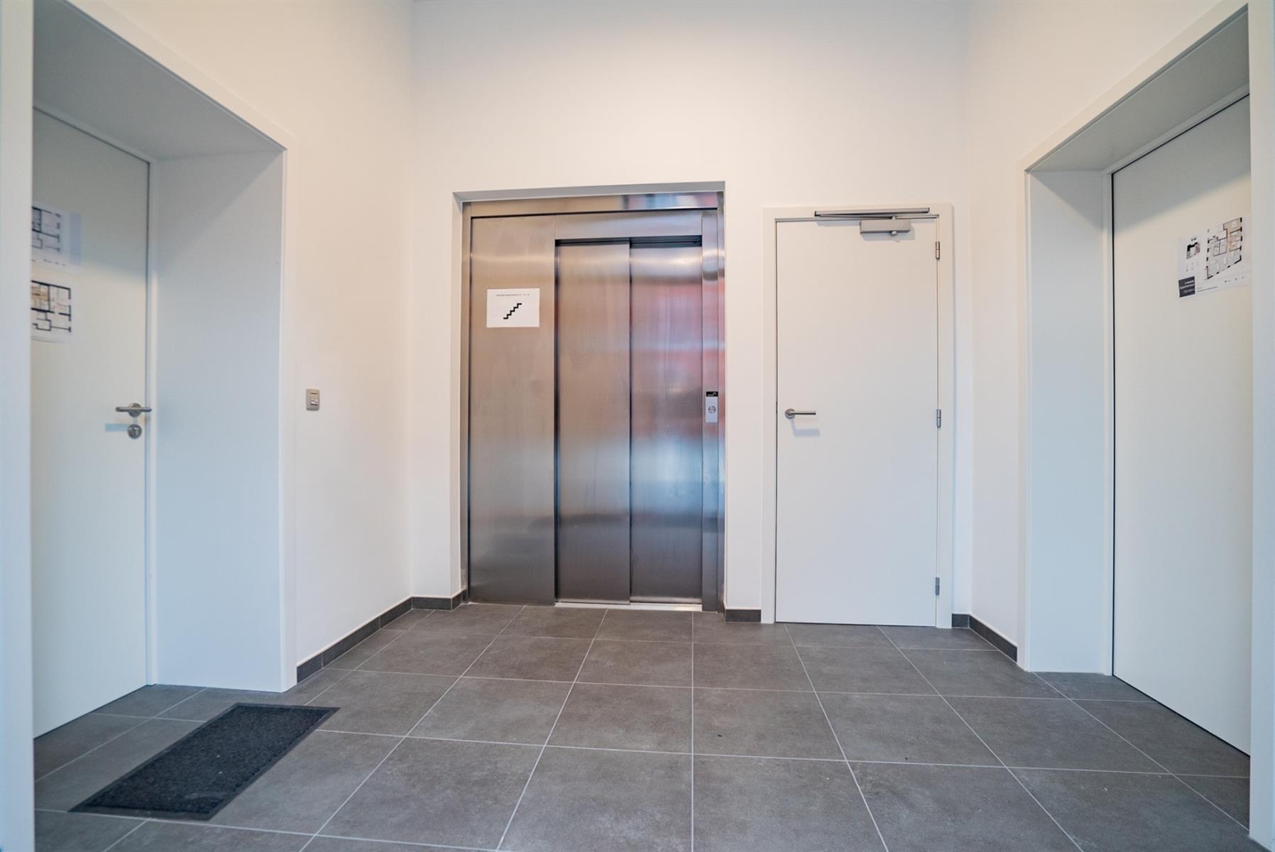 Appartement - Herve - #4157606-8