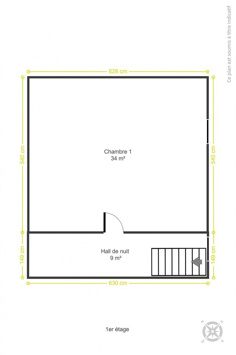 Maison - Welkenraedt - #4206925-17