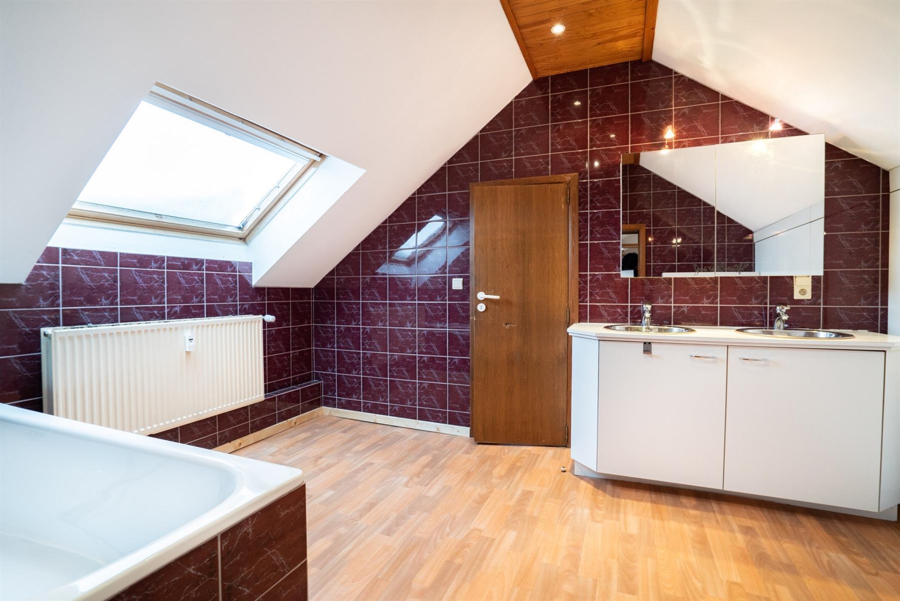 Duplex - Plombières Hombourg - #4223052-6