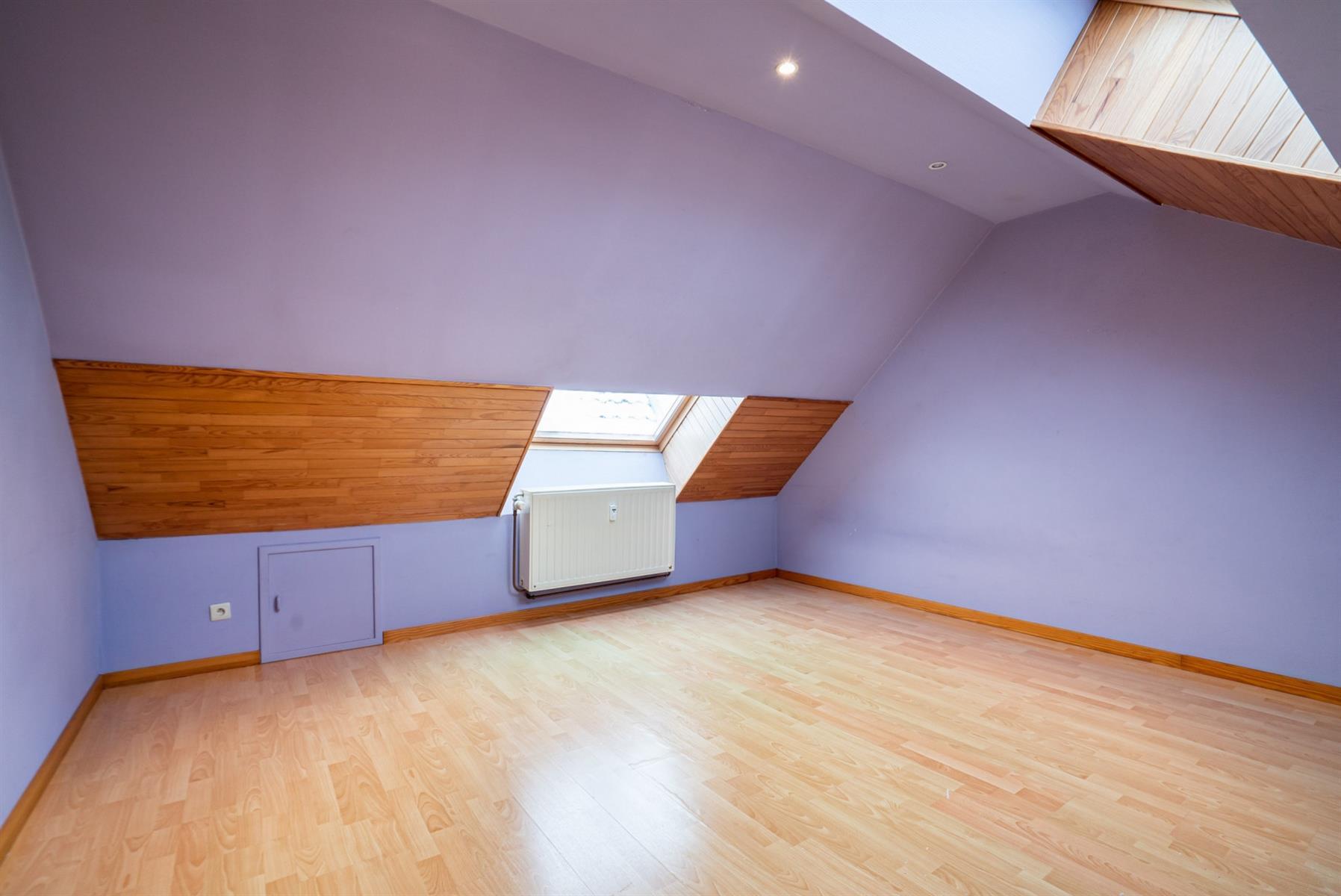 Duplex - Plombières Hombourg - #4223052-8