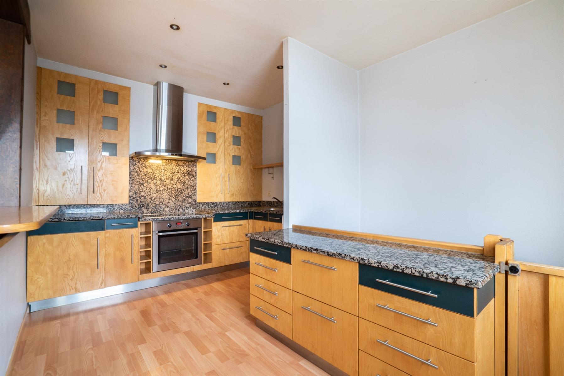 Duplex - Plombières Hombourg - #4223052-1