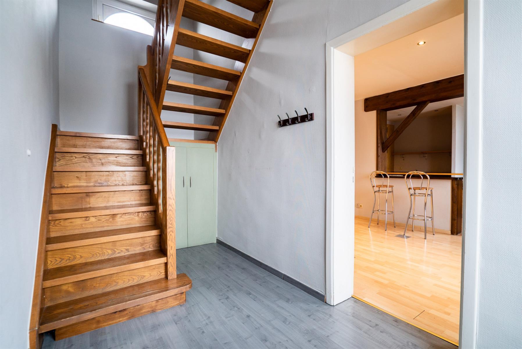 Duplex - Plombières Hombourg - #4223052-4