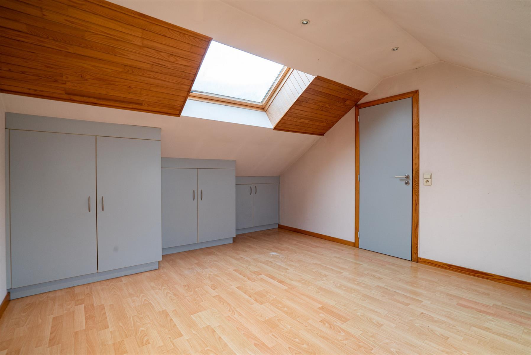 Duplex - Plombières Hombourg - #4223052-10