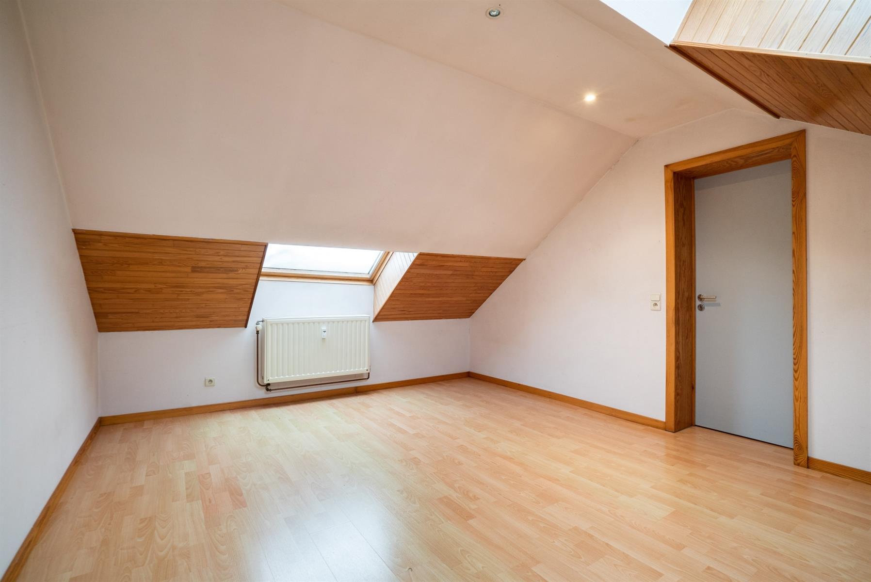 Duplex - Plombières Hombourg - #4223052-9