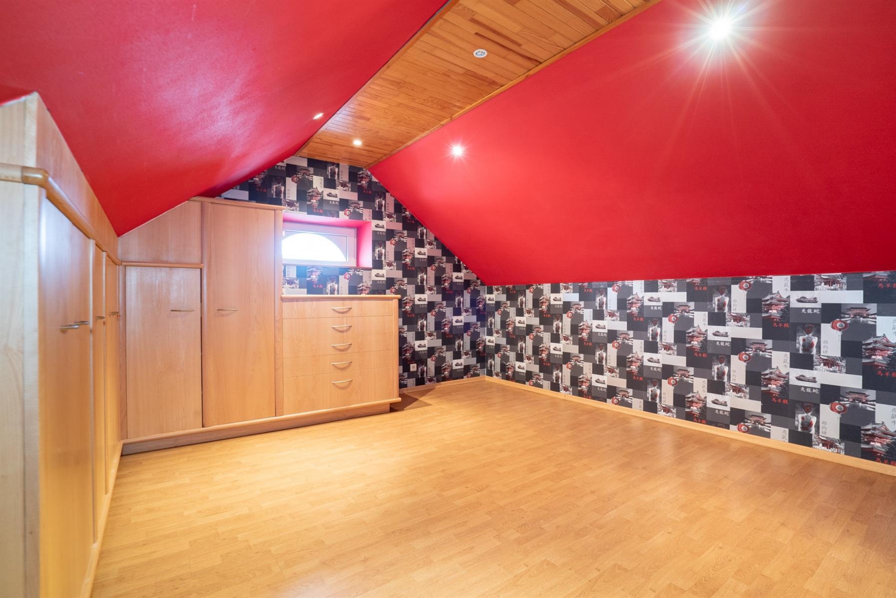 Duplex - Plombières Hombourg - #4223052-7
