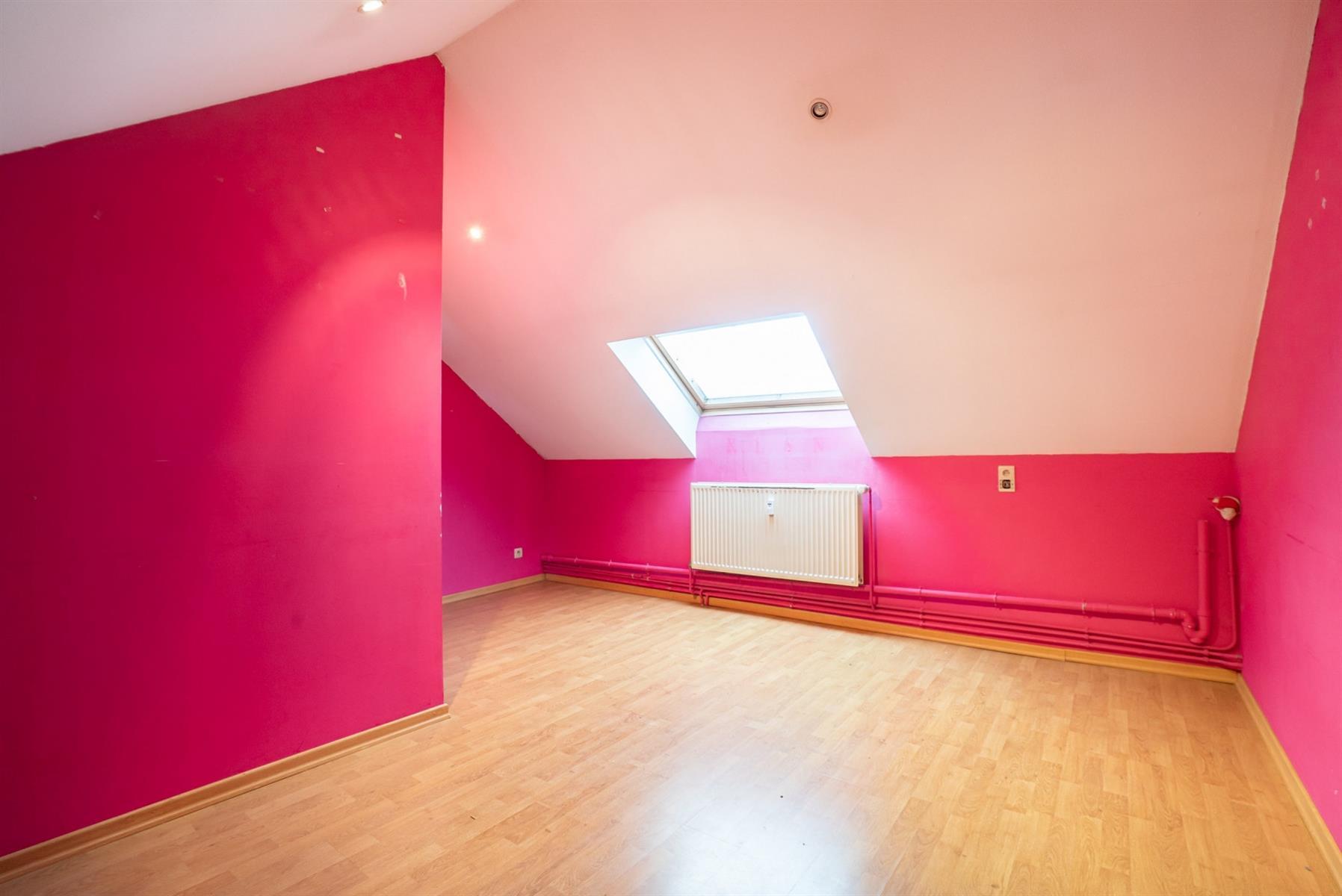 Duplex - Plombières Hombourg - #4223052-5