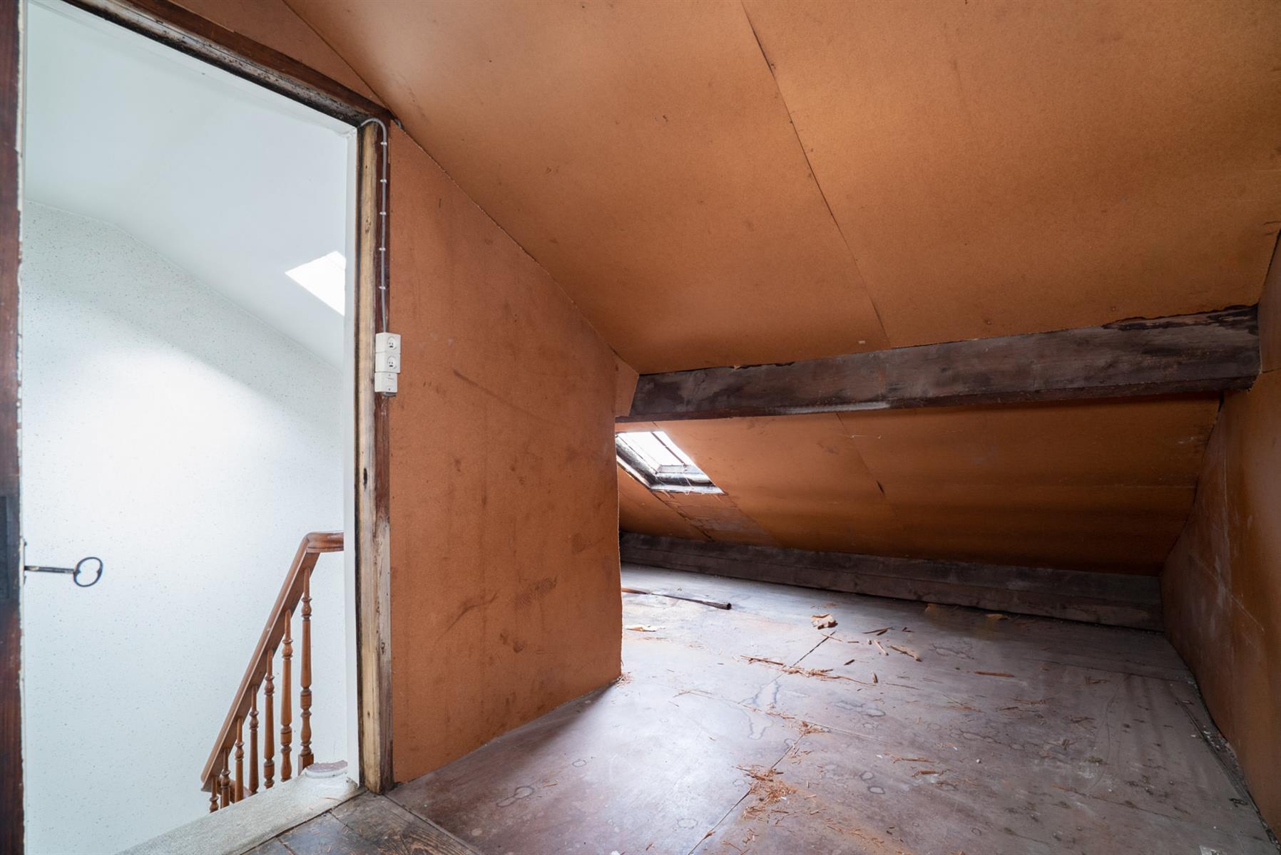 Immeuble à appartements - Herve - #4225197-20