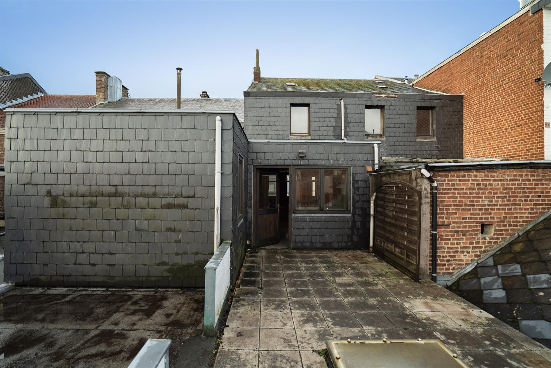 Immeuble à appartements - Herve - #4225197-14